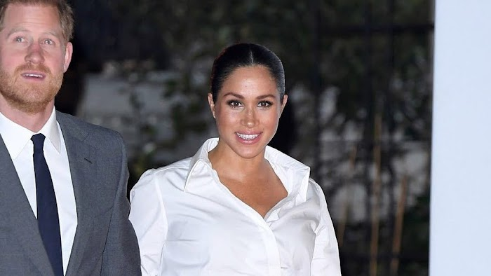 Meghan Markle hot Photos & Beautiful Pictures went Viral