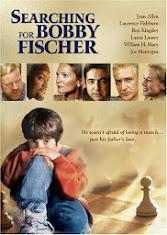 En busca de Bobby Fischer (1993) Descargar y ver Online Gratis