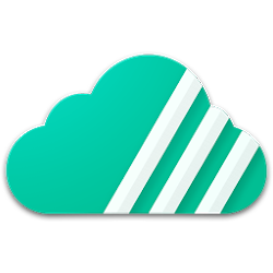Unclouded – Cloud Manager v2.3.3-play APK