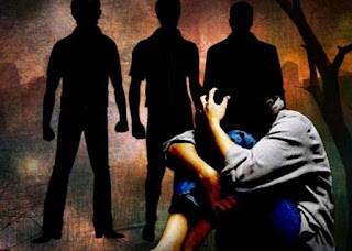 minor-gang-raped