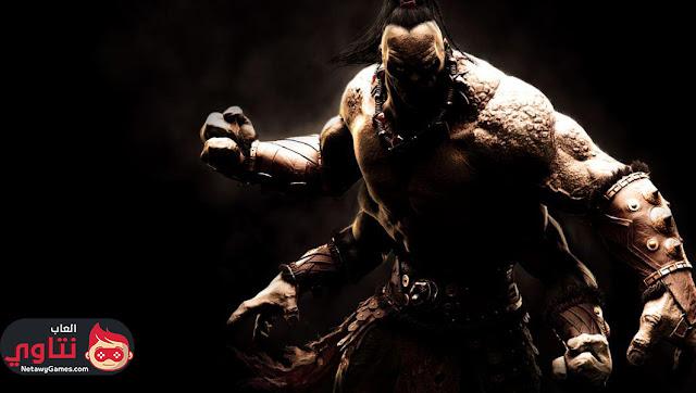 http://www.netawygames.com/2016/11/Download-Mortal-Kombat.html