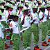 Lets Talk About The Newly Introduced Monthly Biometric Clearance for South West Corps Members By NYSC