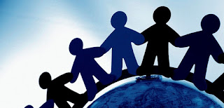 Sivil Toplum Nedir? Hakkında Bilgi
