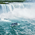 Maid of the Mist breaks records