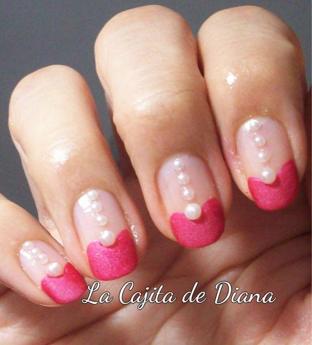 nails-ghem