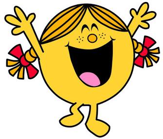 Expressing Happiness : Materi, Contoh Dialog Dan Contoh Soal Latihan Terlengkap