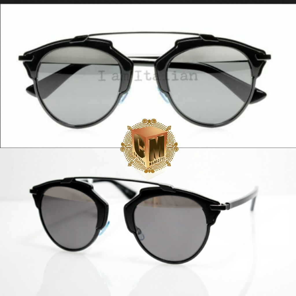 bbe080964c1d Welcome to Chizzyl Manizzyl Concepts   New Original Sunglasses ...