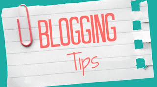 bloging tips copromo increase your viewers