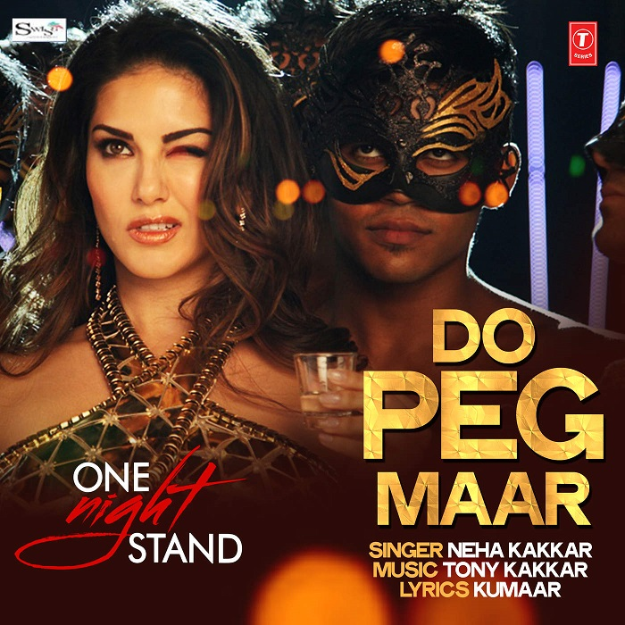play one night stand online