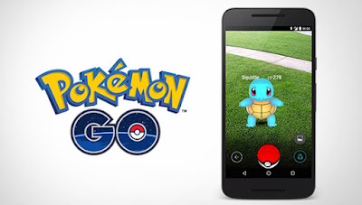 Installing Pokemon Go on iphone and Android in unsupported countries