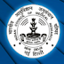 ICMR-VCRC Puducherry Recruitment 2018 Account Officer Post