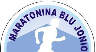maratonina-blu-jonio