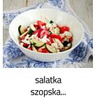 https://www.mniam-mniam.com.pl/2010/07/szopska-saatka.html