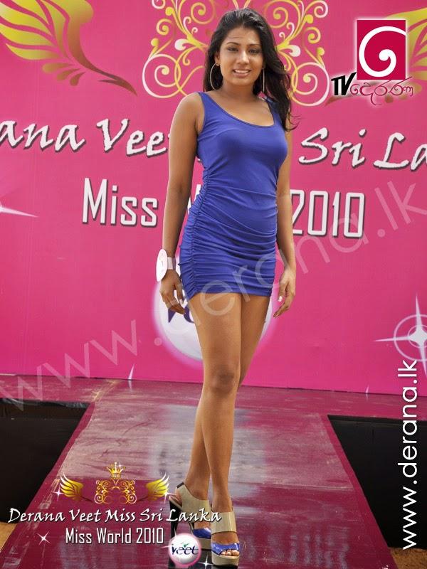 Lankan Hot Actress Model Tv presenter Singer Pics photos
