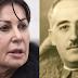 Carmen Martínez-Bordiú ya es duquesa de Franco gracias al PP y al rey Felipe VI
