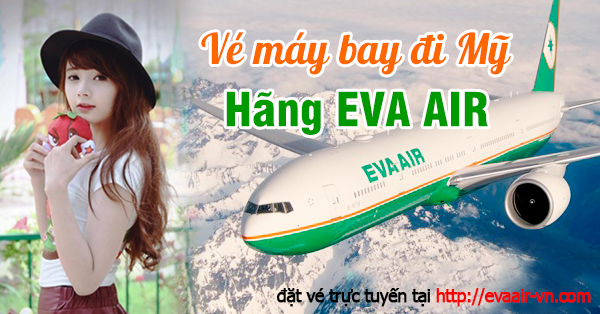 ve-may-bay-di-my-hang-eva-air.jpg