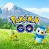 4ª geração de Sinnoh já está disponível em Pokémon GO