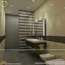 Kerala Home Interior Design