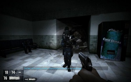 Nightmare house game free download   idbase.