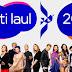 [ÁUDIO] Estónia: Conheça os temas participantes na primeira semifinal do Eesti Laul 2017