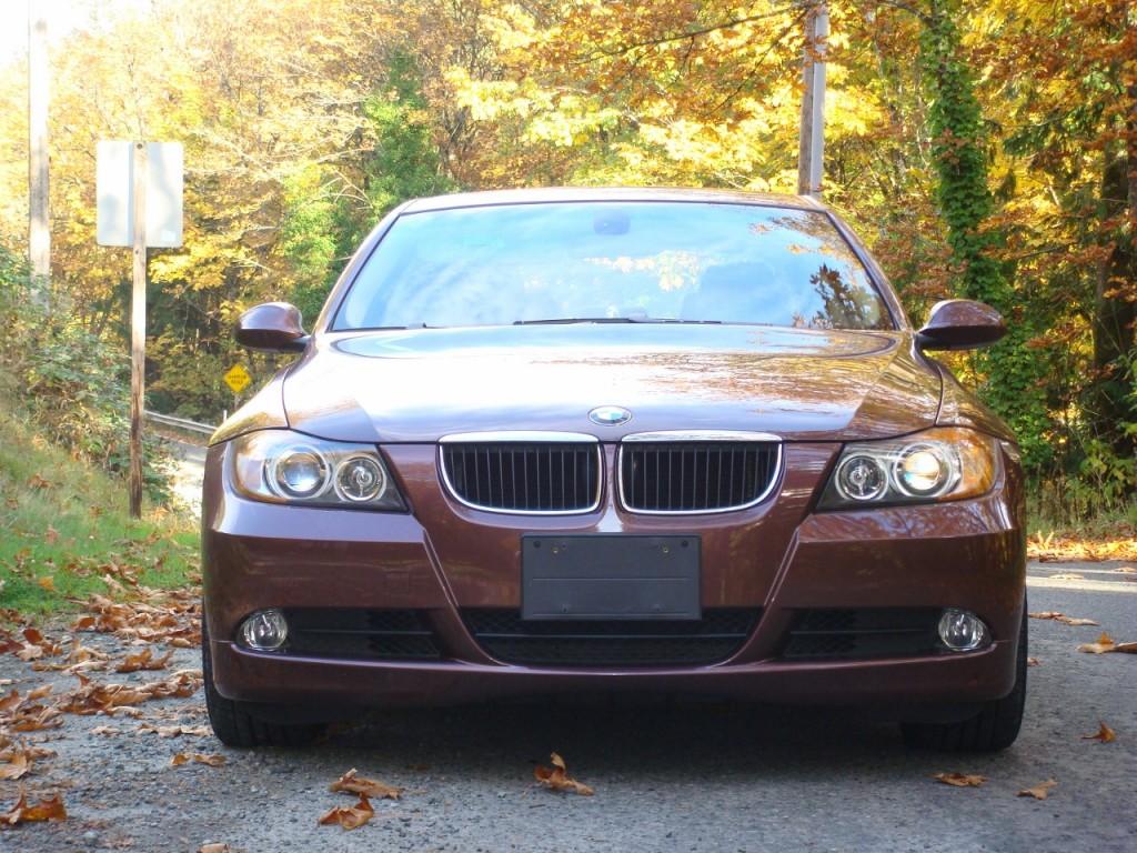 bmw 325i e90 auto car best car news and reviews. Black Bedroom Furniture Sets. Home Design Ideas