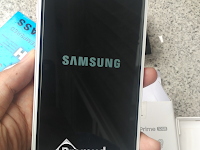 Review kelebihan Samsung Galaxy J7 prime indonesia