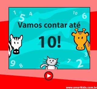 http://www.atividadeseducativas.com.br/index.php?id=11203