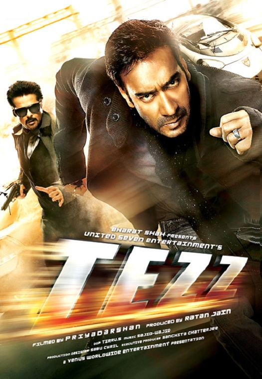 Tezz - Tere Bina Lyrics, Mp3 & Video Song Download ...  Tezz - Tere Bin...