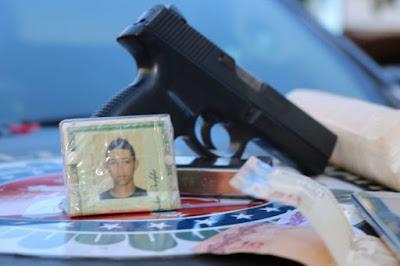 Suspeito de assaltos a bancos na Bahia, Minas e Tocantins e sequestro em SAJ, morre em confronto com a polícia