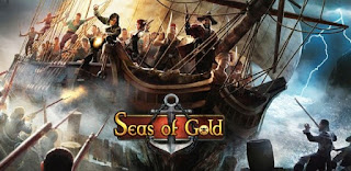 Seas-of-Gold