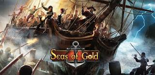 Seas-of-Gold