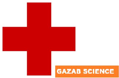 redcross,red-cross-logo,hospital-logo