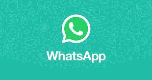 whatsapp new feature of swipe to reply