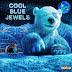 RiFF RAFF & DJ Afterthought - Cool Blue Jewels (Album Stream)