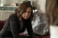 Power Season 4 Naturi Naughton Image 1 (12)