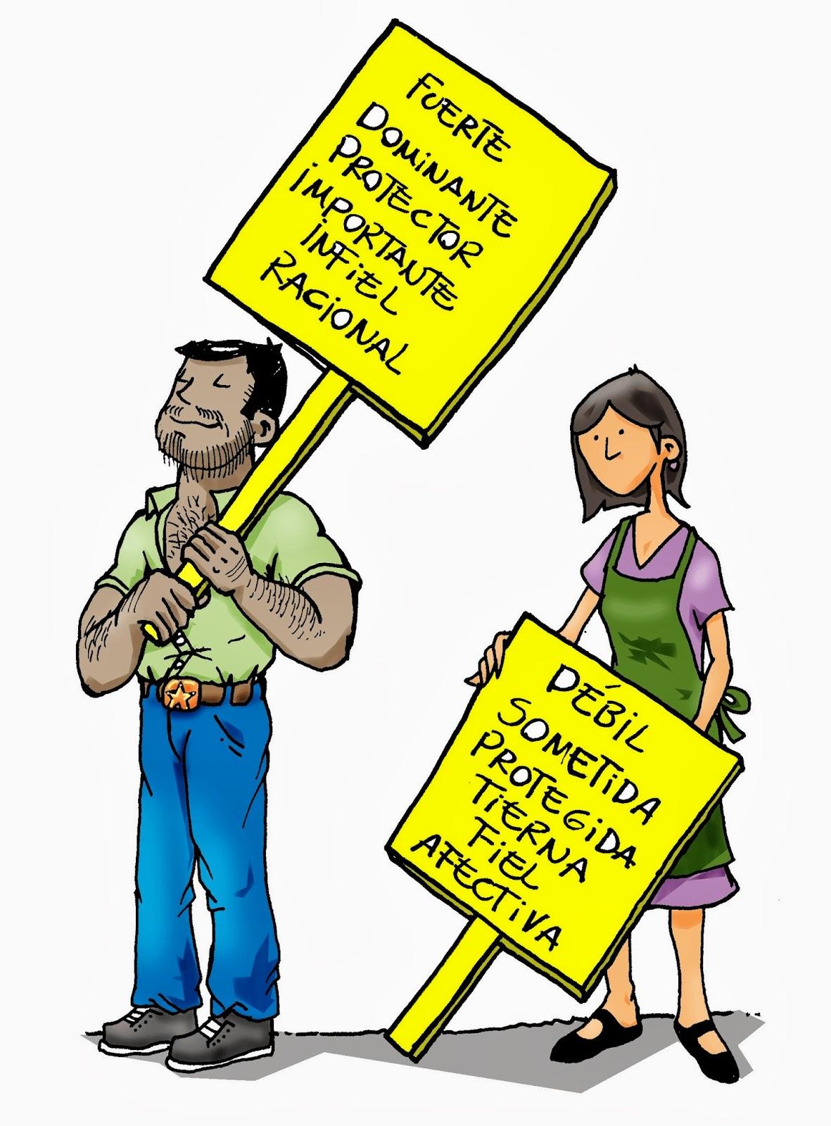 Que es injusticia impunidad yahoo dating 8