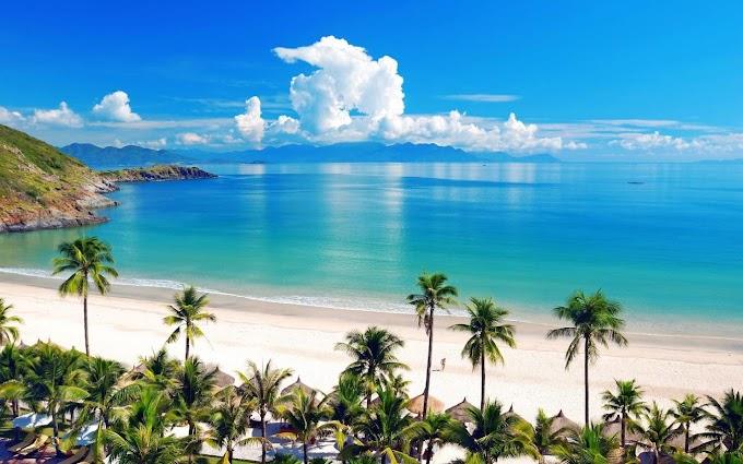 Tham khảo giá khách sạn ở Nha Trang đẹp còn phòng? Làm sao để kiểm tra?