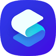 Smart Launcher 5 v5.1 build 135 Pro Mod APK Is Here !