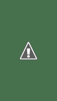 huruf vokal ganda korea