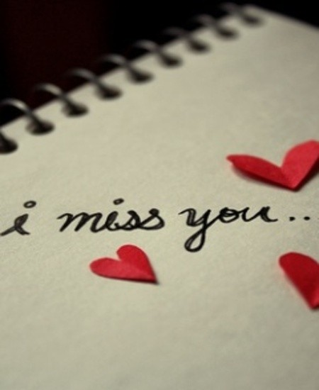 I Miss You Quotes For Friends: Miss You Quotes For Friends