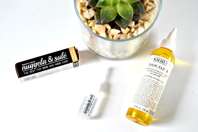 productos para evitar la caída del cabello