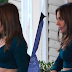 "FOTOS: Lady Gaga grabando ""A Star Is Born"" en Los Ángeles - 25/04/17"