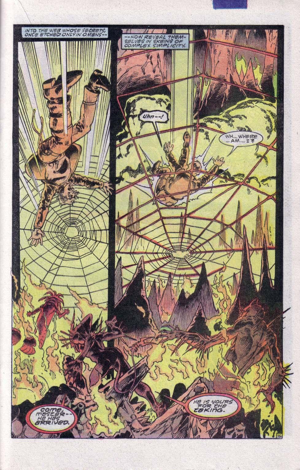 Detective Comics (1937) 550 Page 19