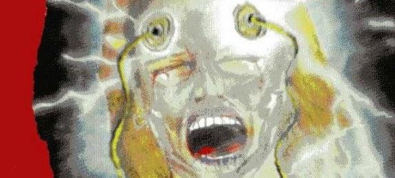 http://www.haschimitenfuerst.blogspot.de/2013/11/6-serienmaig-meteor-horror-teil1.html#more