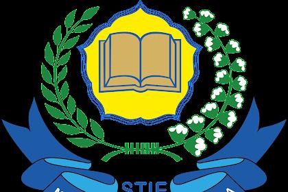 Pendaftaran Mahasiswa Baru (STIE MBI-Jakarta) 2021-2022