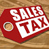 City of Midland releases December sales tax figures