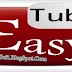 EasyTube 3.0 APK For Android