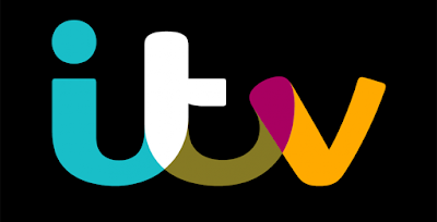 Débloquer ITV en dehors du Royaume-Uni