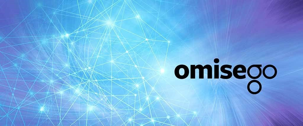 where to buy omisego