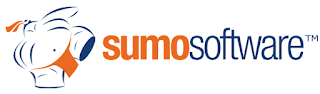 SUMo 2016 Offline Installer